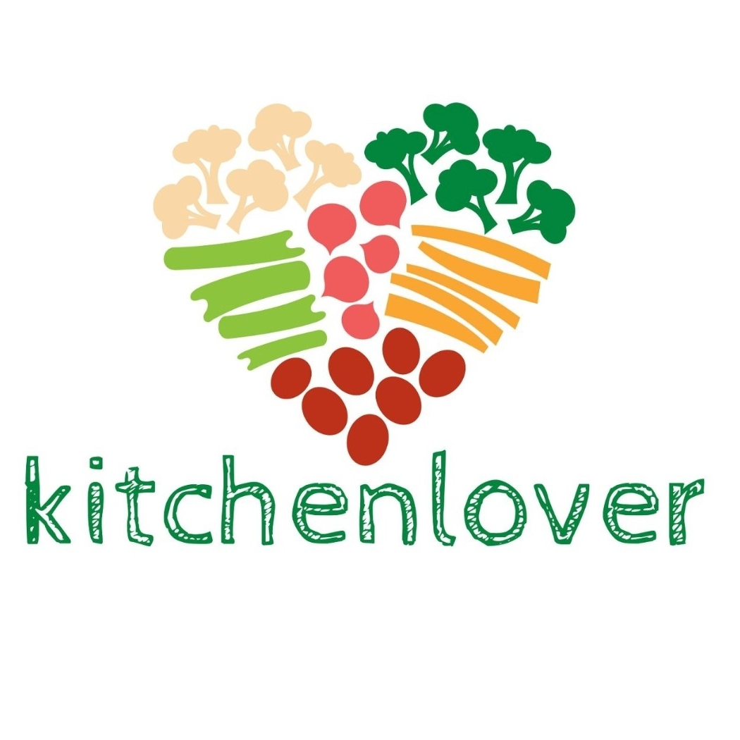 kitchenlover